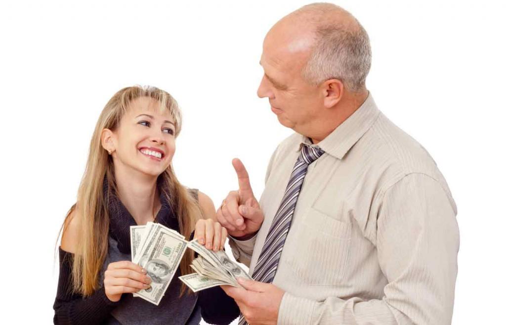 Låna online för att låna enklare