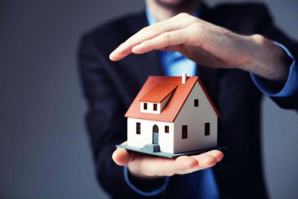 Villaförsäkringar – Särskilda hemförsäkringar för villaägare